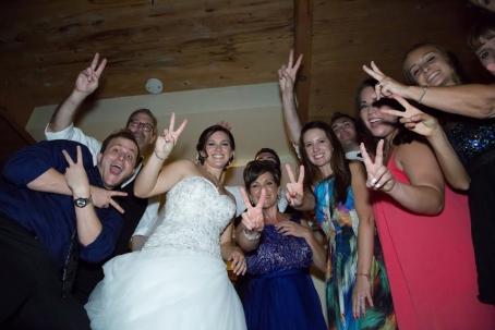 calamigos-ranch-wedding-1319-0114