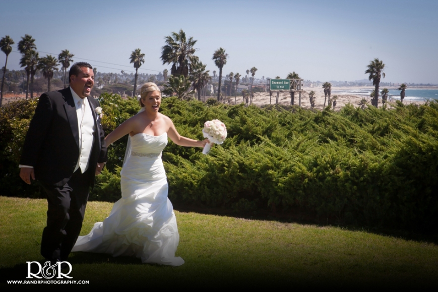 j1315-15-los-angeles-wedding-photographer-pierpont-inn-ventura