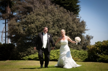 j1315-16-los-angeles-wedding-photographer-pierpont-inn-ventura