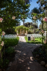 j1315-23-los-angeles-wedding-photographer-pierpont-inn-ventura