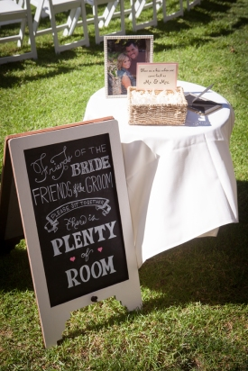 j1315-28-los-angeles-wedding-photographer-pierpont-inn-ventura