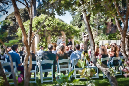 j1315-35-los-angeles-wedding-photographer-pierpont-inn-ventura