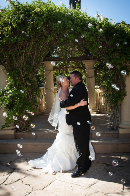 j1315-44-los-angeles-wedding-photographer-pierpont-inn-ventura