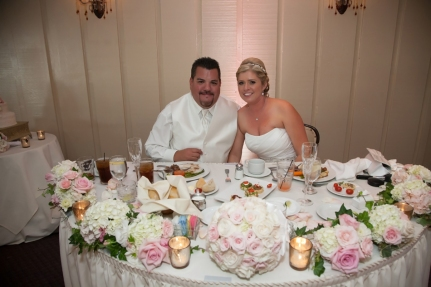 j1315-60-los-angeles-wedding-photographer-pierpont-inn-ventura