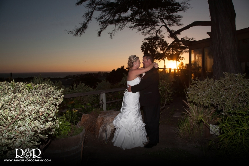 j1315-61-los-angeles-wedding-photographer-pierpont-inn-ventura