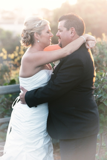 j1315-62-los-angeles-wedding-photographer-pierpont-inn-ventura