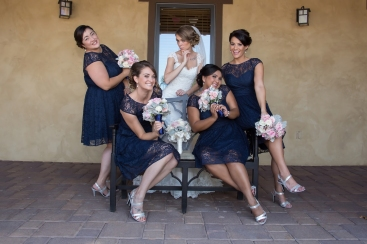 j1322-30-los-angeles-wedding-photographer-tpc-valencia