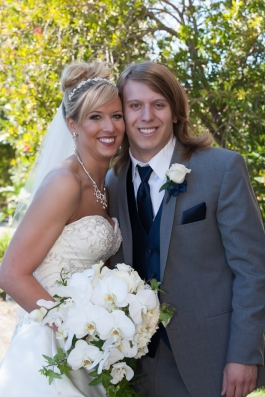 0096_0360_Ashley&Mason-NewhallMansion-J1354