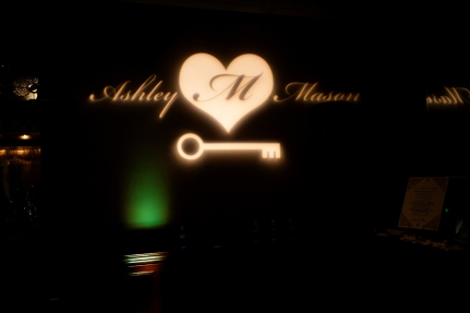 0234__Ashley&Mason-NewhallMansion-J1354