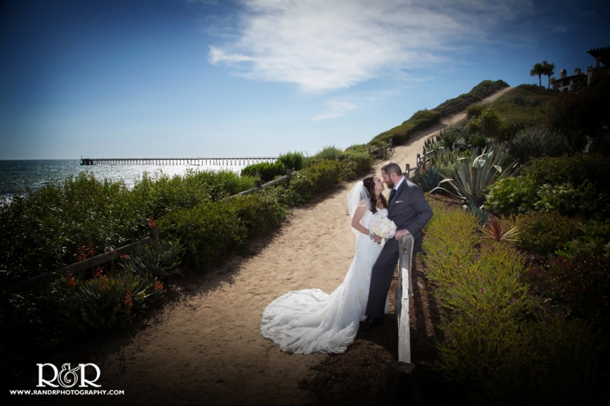 barara-resort-spa-goleta-wedding-1265-photography01
