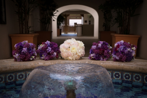 barara-resort-spa-goleta-wedding-1265-photography02
