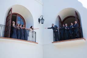 barara-resort-spa-goleta-wedding-1265-photography03