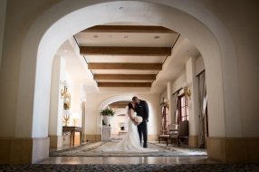 barara-resort-spa-goleta-wedding-1265-photography05