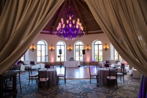 barara-resort-spa-goleta-wedding-1265-photography09