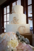 barara-resort-spa-goleta-wedding-1265-photography11