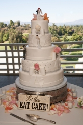 braemar-country-club-wedding-1304-cake-06