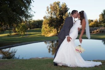 braemar-country-club-wedding-1304-lake-09
