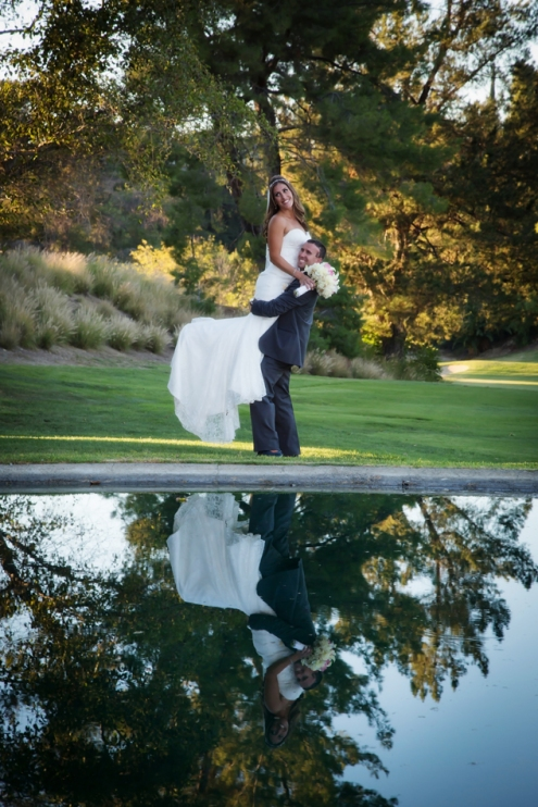 braemar-country-club-wedding-1304-lake-reflection-12