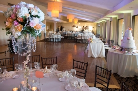 braemar-country-club-wedding-1304-room-details-13