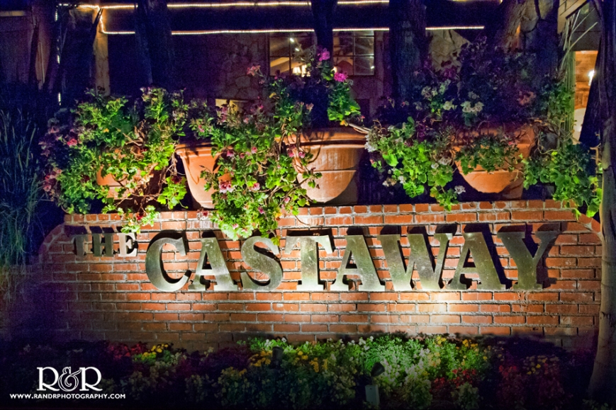 castaway-burbank-wedding-1279-photography01