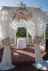 castaway-burbank-wedding-1279-photography03