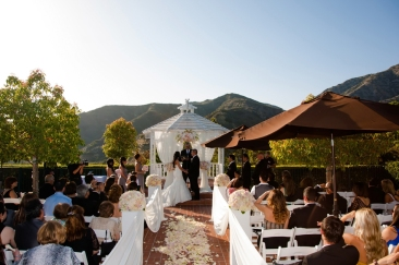 castaway-burbank-wedding-1279-photography04