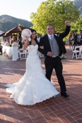 castaway-burbank-wedding-1279-photography05