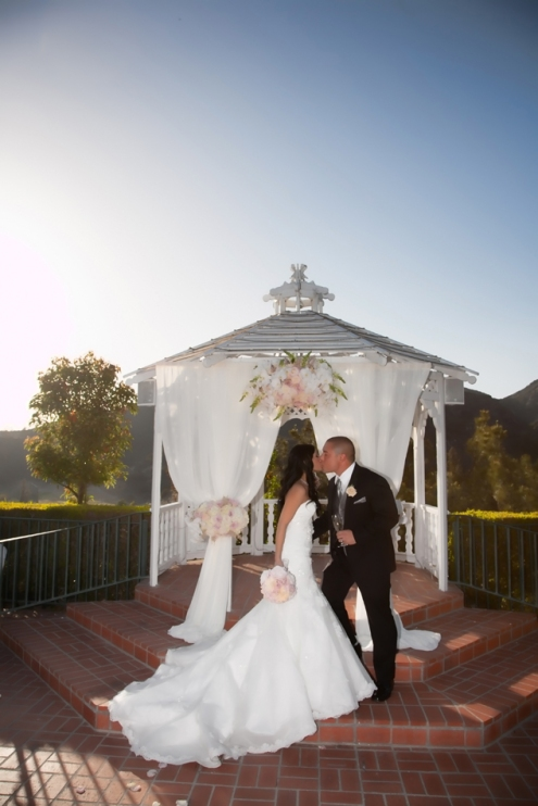 castaway-burbank-wedding-1279-photography06