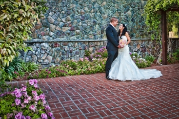 castaway-burbank-wedding-1279-photography07
