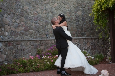 castaway-burbank-wedding-1279-photography08
