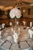 castaway-burbank-wedding-1279-photography11