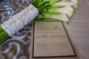 fess-parker-santa-barbara-resort--wedding-1299-photography-02