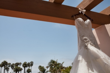 fess-parker-santa-barbara-resort--wedding-1299-photography-04