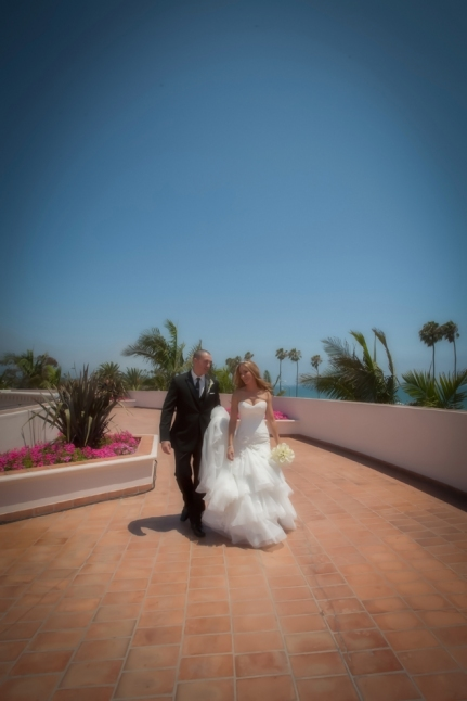 fess-parker-santa-barbara-resort--wedding-1299-photography-08