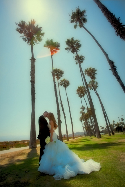 fess-parker-santa-barbara-resort--wedding-1299-photography-09