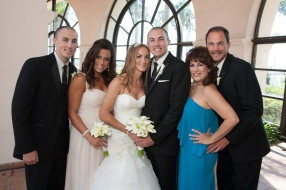 fess-parker-santa-barbara-resort--wedding-1299-photography-10