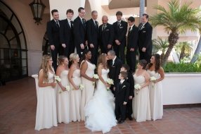 fess-parker-santa-barbara-resort--wedding-1299-photography-11
