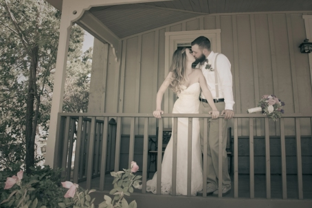 lake-elizabeth-golf-club-wedding-lake-hughes-1313-photography03