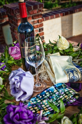 leoness-winery-vineyard-wedding-1264-photography-06