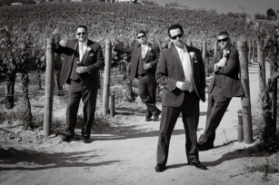 leoness-winery-vineyard-wedding-1264-photography-08