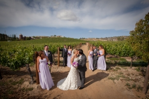 leoness-winery-vineyard-wedding-1264-photography-09