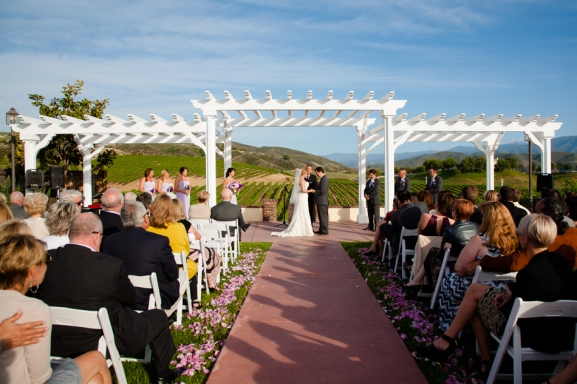 leoness-winery-vineyard-wedding-1264-photography-11