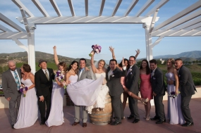 leoness-winery-vineyard-wedding-1264-photography-12