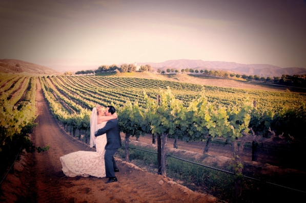 leoness-winery-vineyard-wedding-1264-photography-14