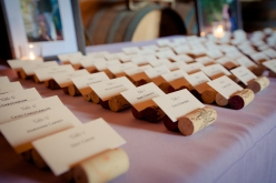 leoness-winery-vineyard-wedding-1264-photography-16