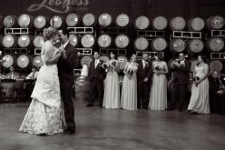 leoness-winery-vineyard-wedding-1264-photography-19