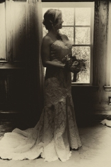 the-victorian-santa-monica-vintage-wedding-photography0023