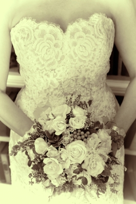 the-victorian-santa-monica-vintage-wedding-photography0033