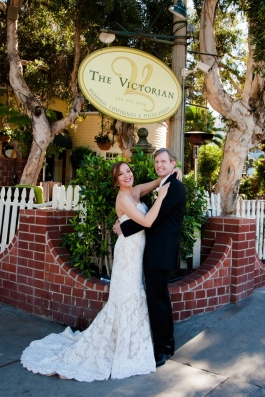 the-victorian-santa-monica-vintage-wedding-photography0060