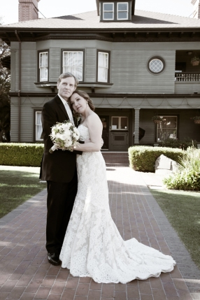 the-victorian-santa-monica-vintage-wedding-photography0073